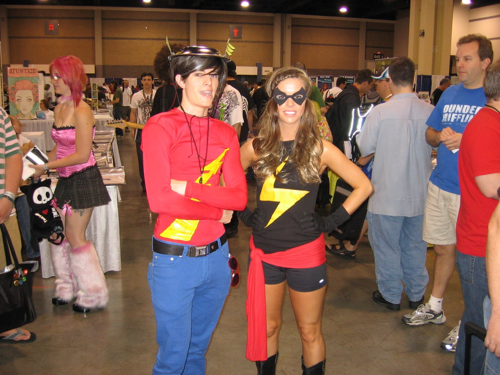 Ms marvel costume five nights at freddys costumes for sale view